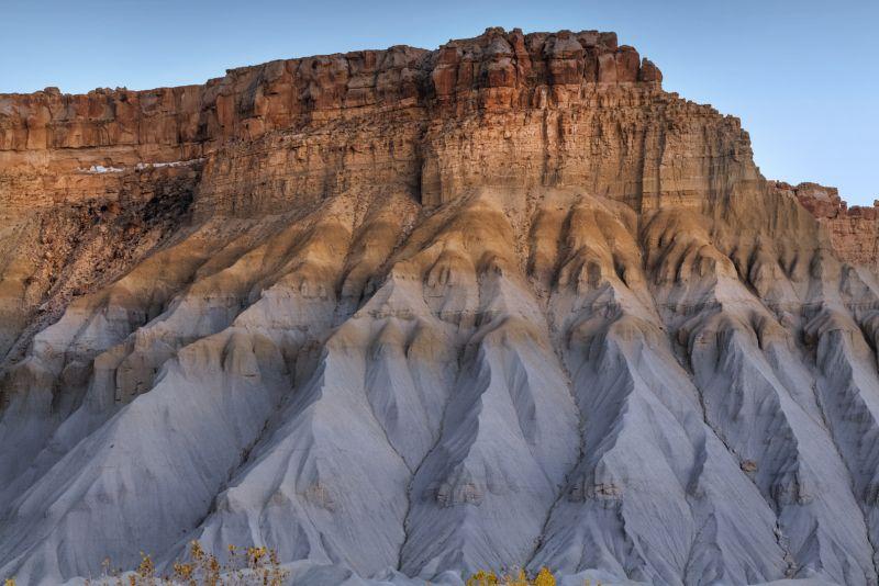 Rock View In Utah28, Chiu  Bob , Usa