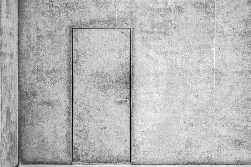 Secret Door, Brennich  Norbert , Germany