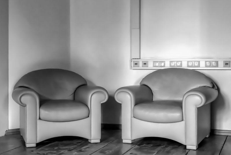Ex Conversation Corner, Brennich  Norbert , Germany