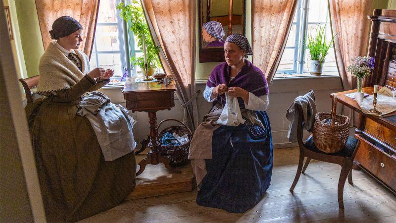 Dressmakers Opus 3, Hansen  Bjarne Juhl , Denmark