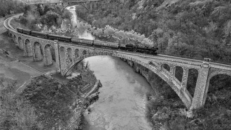 Across The River 007, Balantic  Peter , Slovenia