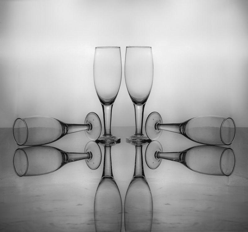 Dule Glass, Maity  Basudev , India